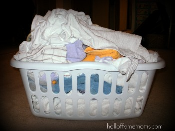 how to start a laundry business from home halloffamemoms.com