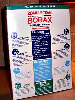 borax350