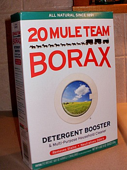 borax350front