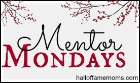 Mentor Mondays - Questions and Answers about Starting a Laundry Business