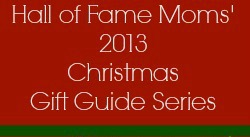 #christmasgiftguide series at #hofm