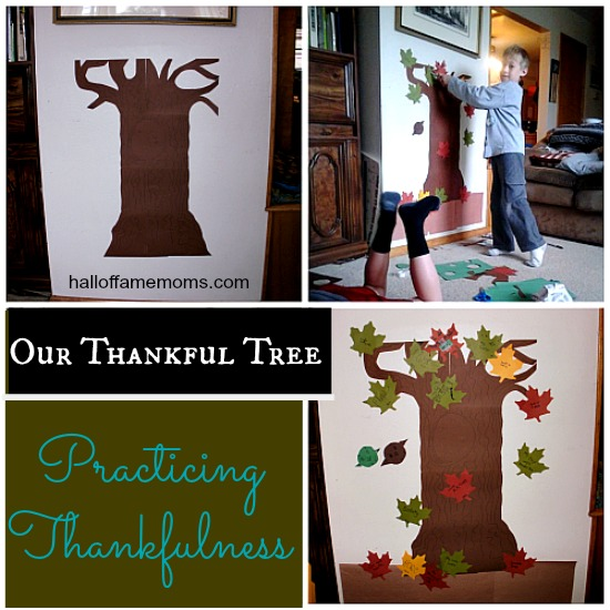 thankfultreebanner