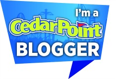 CP14-539 Cedar Point Blogger Logo(1)