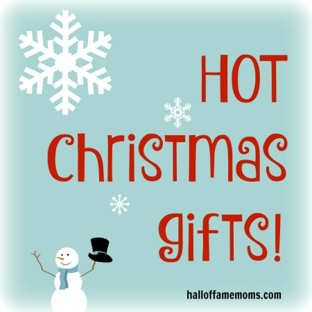 Hot Christmas Gifts for Adults 2015