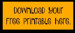 freeprintablebutton