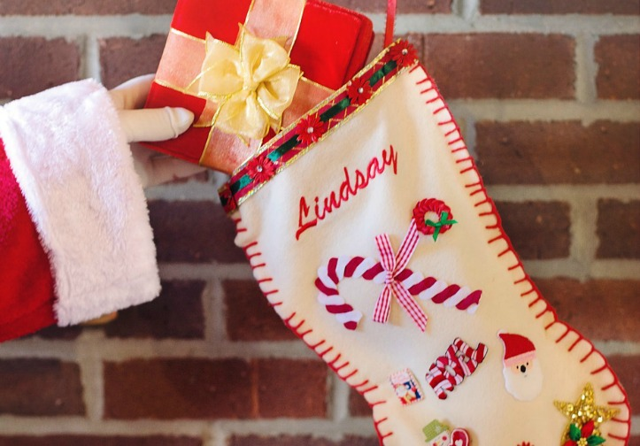 25 Last-minute Stocking Stuffers for Kids – gift guide