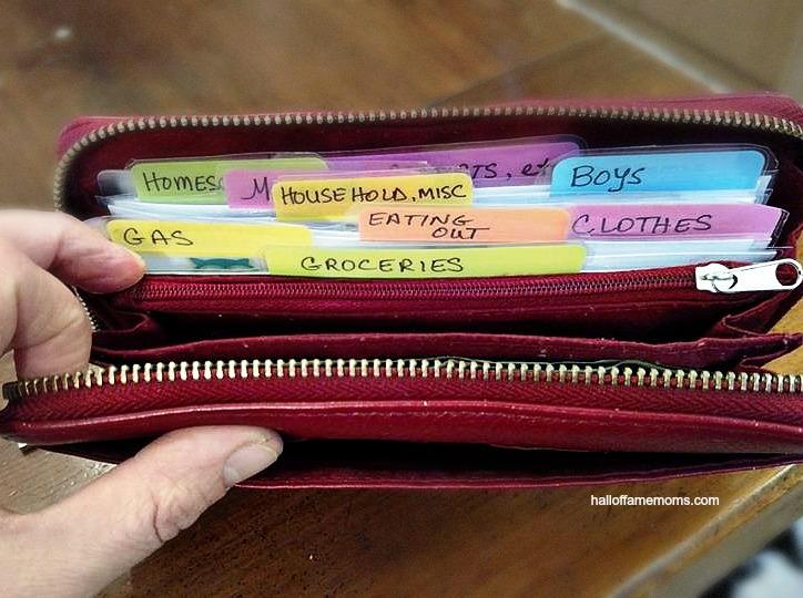 I'm a Budget Beginner (again?)