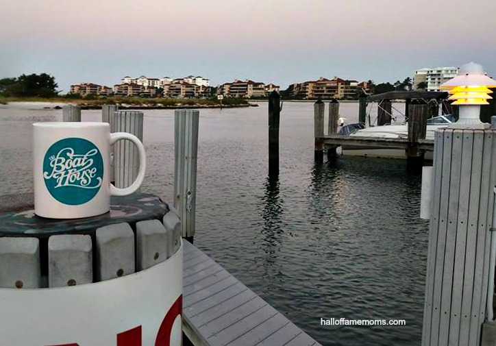 Headed to Marco Island, Florida? Find Home Cooking at these 2 Restaurants  (Pt 10)