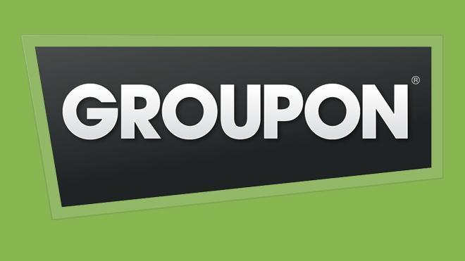 The GROUPONS I've purchased over the Years