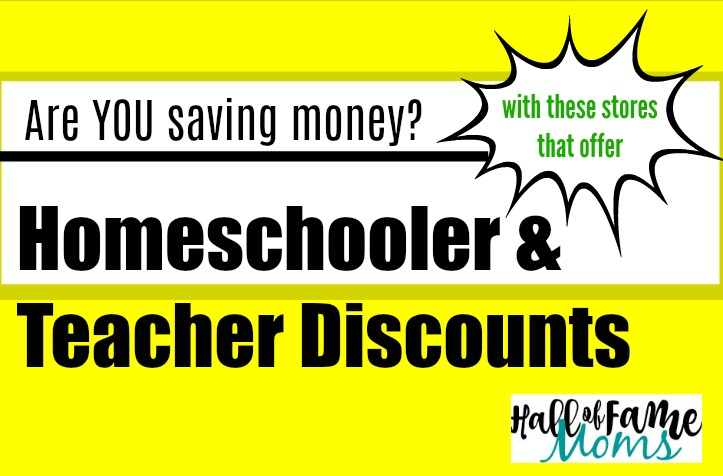 graphic relating to Pat Catan's Coupons Printable called The place in the direction of locate Instructor/Homeschooler Savings inside of Ohio