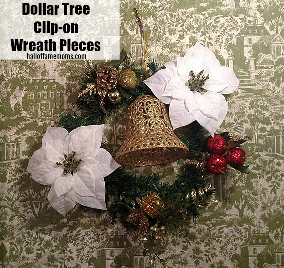 Visit the Dollar Tree to find craft supplies. This is my affiliate link and I may make a few cents if you click through and make a purchase.
