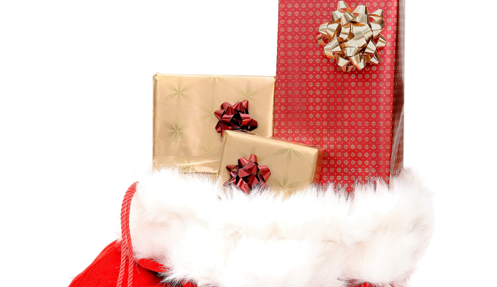 25 Gift Ideas for Tween & Teen Boys – Gift Guide