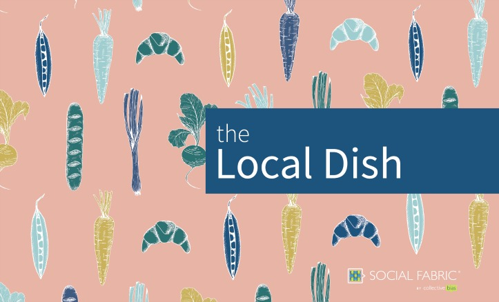 My Top 7 Restaurant Picks in Canton Ohio: The Local Dish