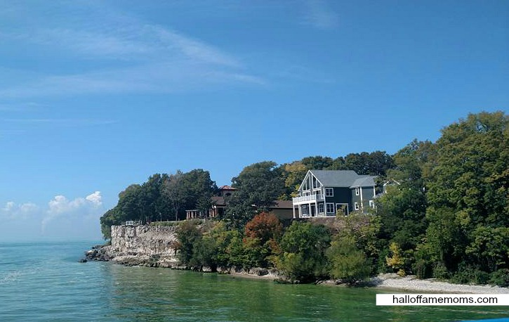 How to Plan a Relaxing Trip to Put-in-Bay, South Bass Island