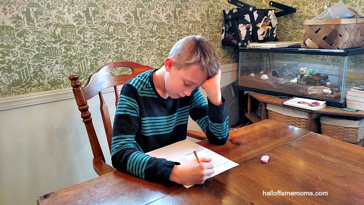Study.com for Teachers helps Students Sharpen Math Skills