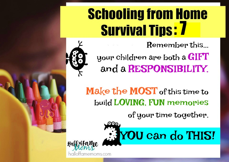 parenting tips to avoid mom and dad guilt