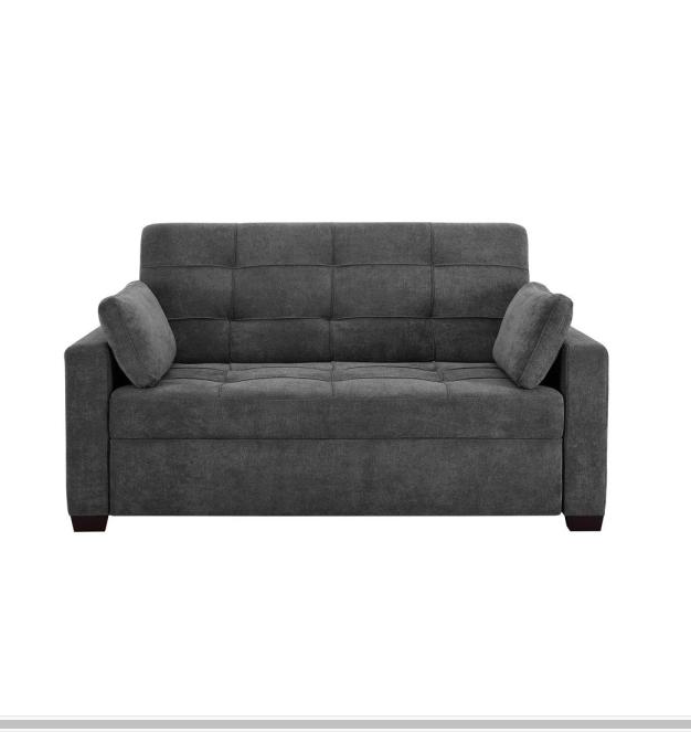 Find furniture and #HomeDepotDecor #Ad