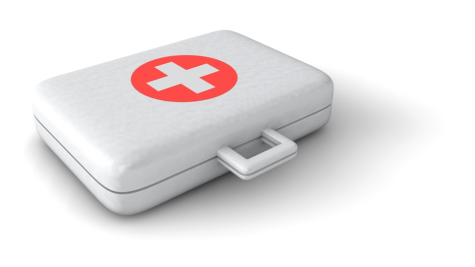 emergency planning, prepper pantry, sponsored #ad
